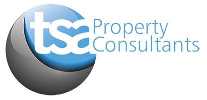 TSA Property Consultants