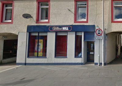 8-10 George Street, Stranraer, DG9 7RL