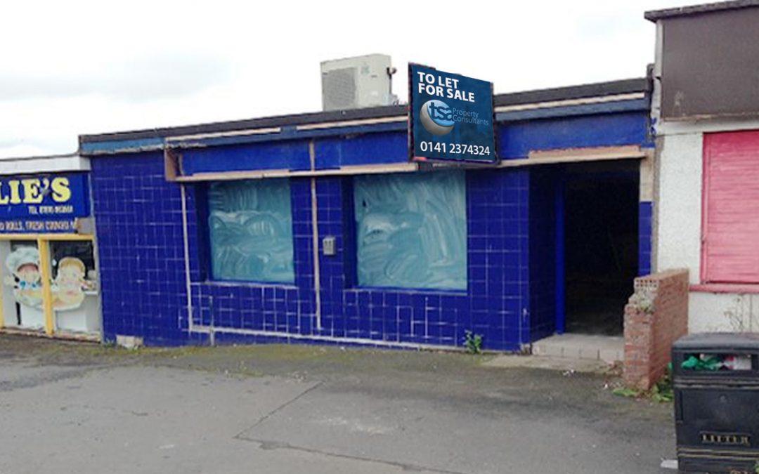 17 Station Road, Mossblown, Ayr, KA6 5DT