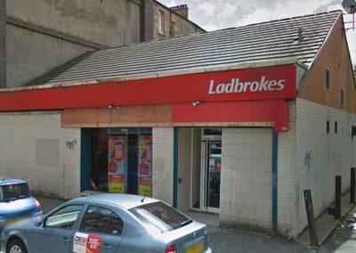 150 Allison Street, Glasgow, G42 8RP