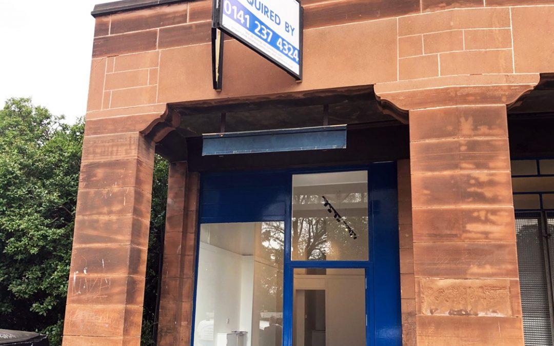 213 Balgreen Road, Edinburgh, EH11 2RZ