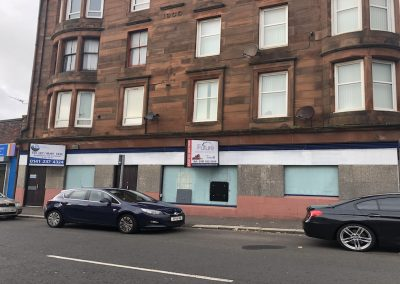 26 Chapelwell Street, Saltcoats, KA21 5EA