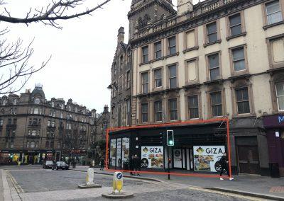 1a High Street, Dundee, DD1 1SX