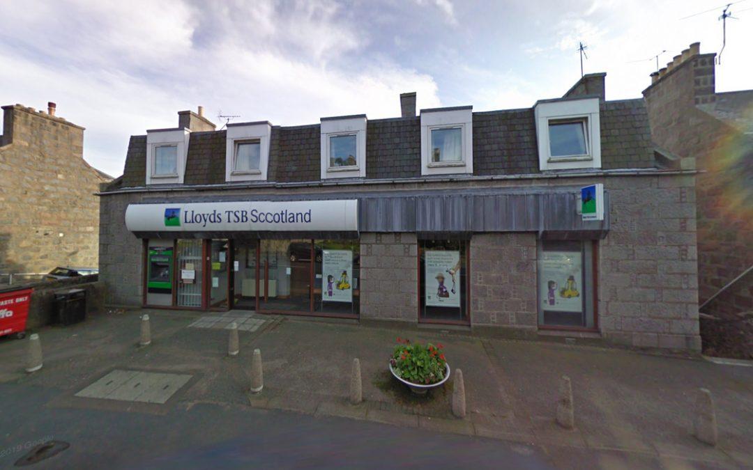 241 North Deeside Road, Peterculter, Aberdeen, AB14 0UN