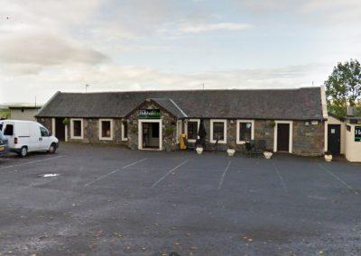 Hollybush Inn, Hollybush, Ayr, KA6 6EX