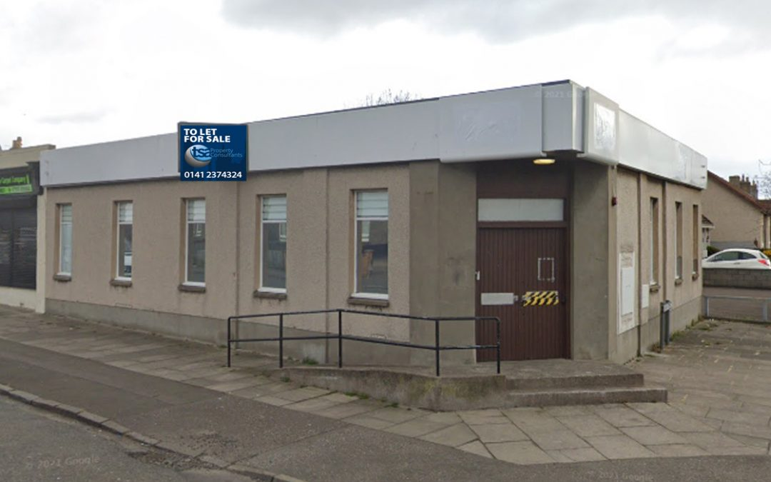 13 Sandwell Street, Buckhaven, Fife, KY8 1BY