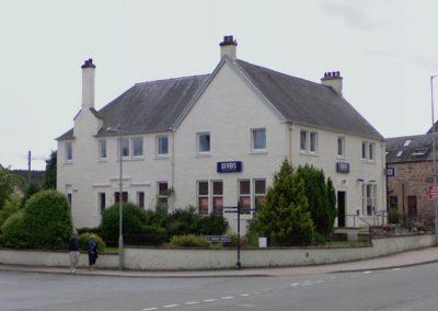 High Street, Beauly, IV4 7BT